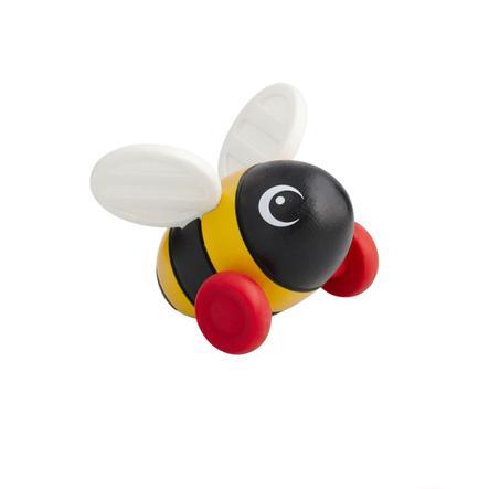 BRIO Pieni mehiläinen