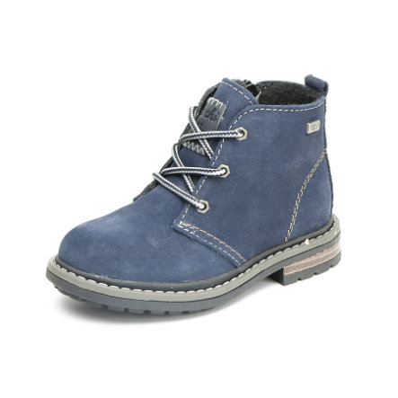 Lurchi Boys Scarpe RAIDI-TEX navy