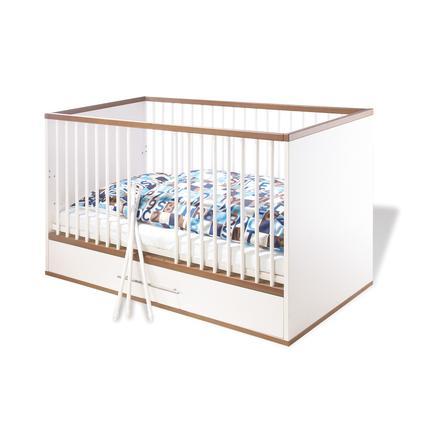 Pinolino Kinderbett Tuula