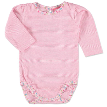 MAX COLLECTION Girls Body rosa