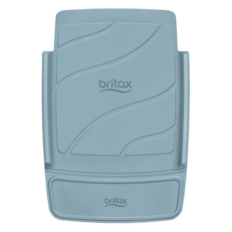 Britax Protection d'assise de voiture, grise