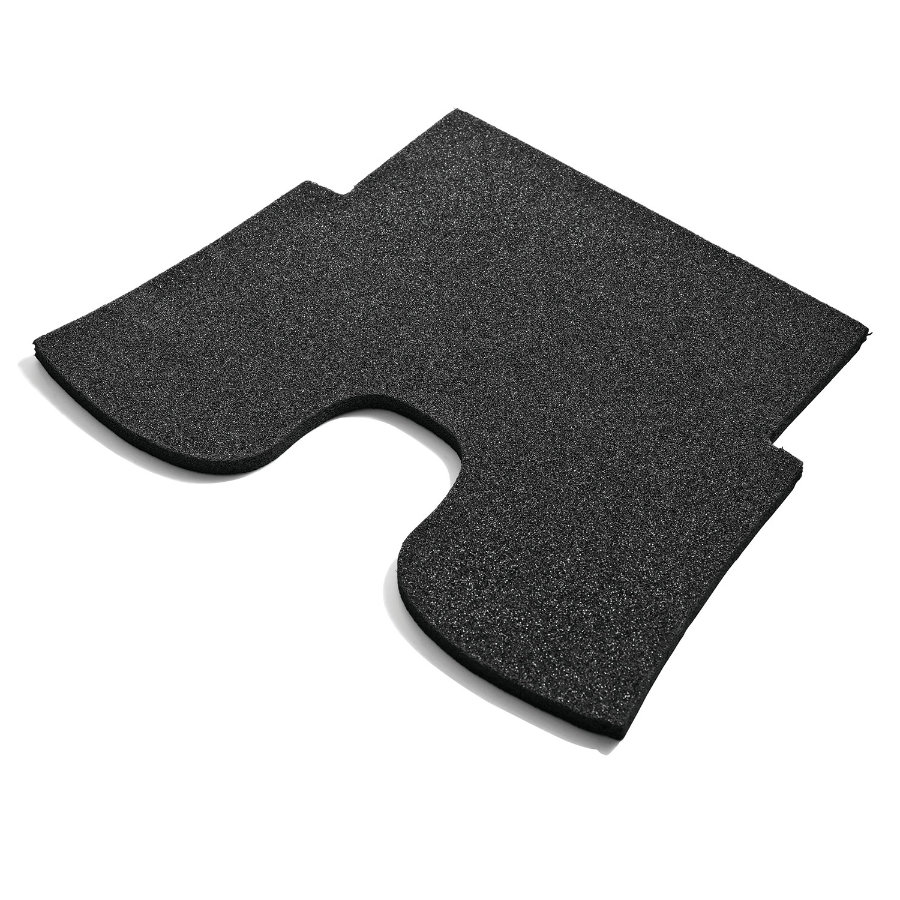 BRITAX Foam Cushion Seat Liner for Duo plus and Versafix