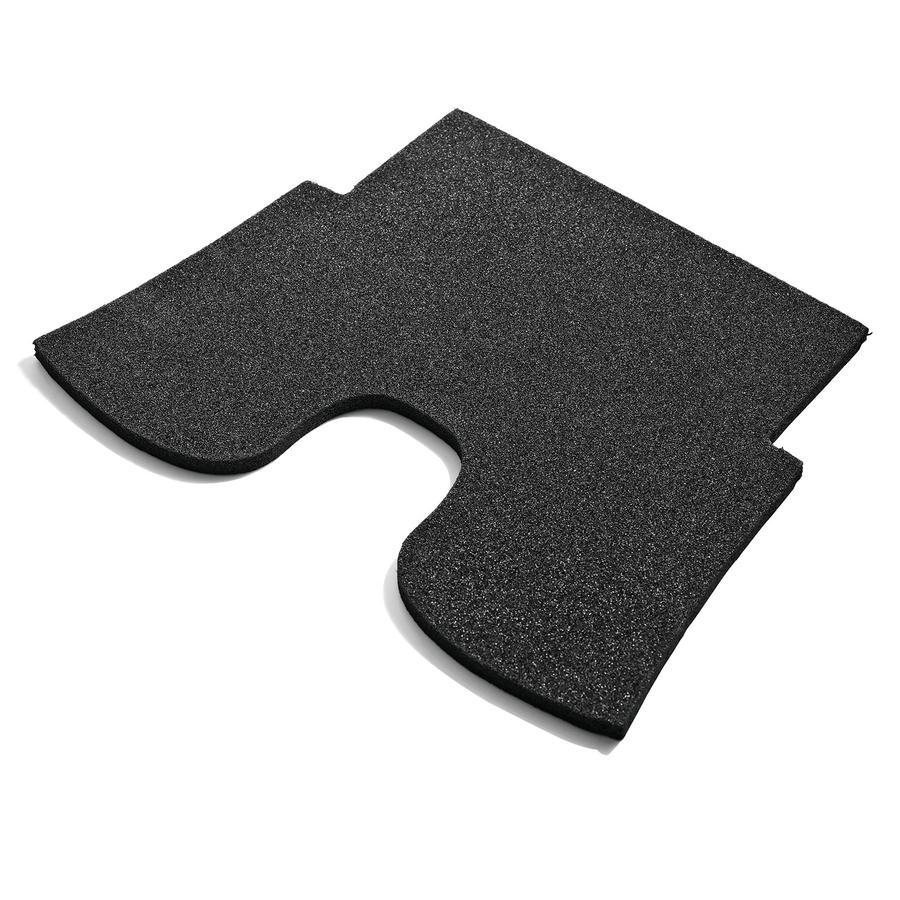 BRITAX Foam Cushion Seat Liner for Duo plus and Versafix