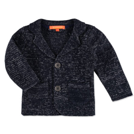 Staccato Boys Baby Blazer midnight