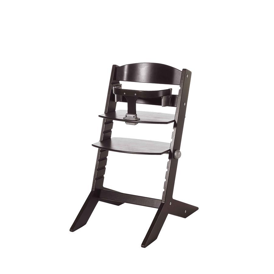 GEUTHER Kinderstoel Syt - Koloniaal