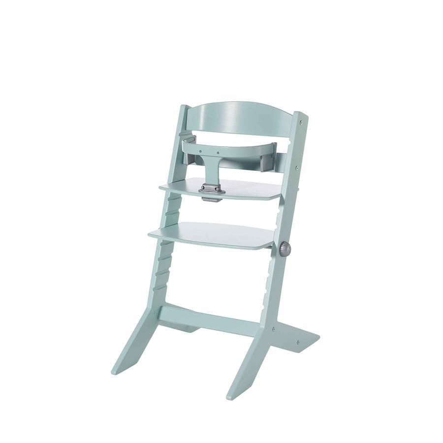 GEUTHER Kinderstoel Syt - Mint