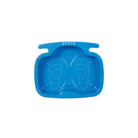 INTEX Accessoire de piscine Easy Set - Pédiluve