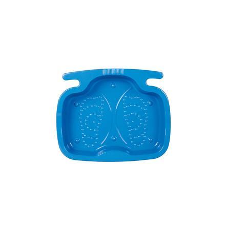 INTEX Easy Set Pool Accessori - Bacinella per piedi