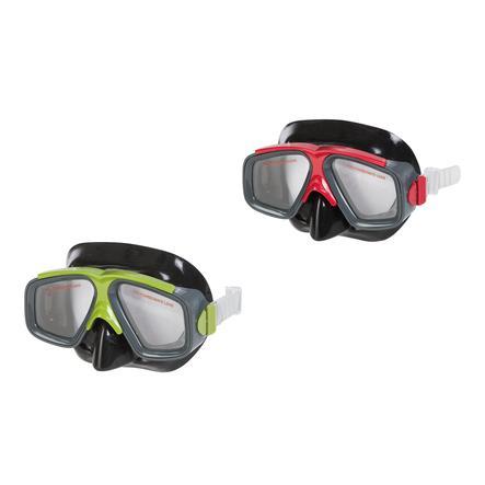 INTEX Masque de plongeur Surf Rider