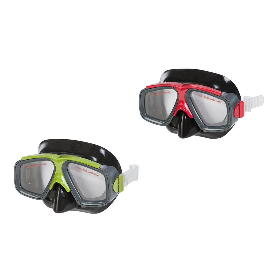 INTEX Maska do nurkowania Surf Rider