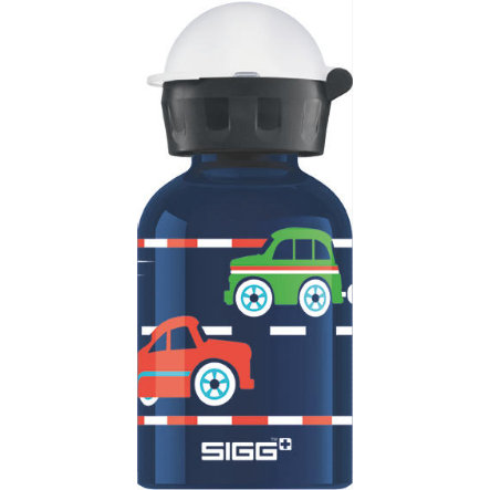 SIGG Flaska 0,3 L Highway