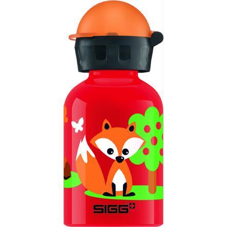 SIGG Flaska 0,3 L Forest Day