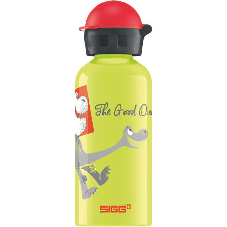 SIGG Gourde 0,4 l Disney The Good Dinosaur