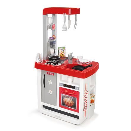 SMOBY Bon Appetit kuchyňka elektronická