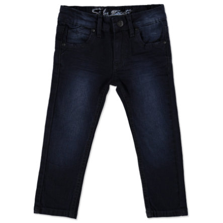 Staccato Boys Kids Jeans dark blue denim