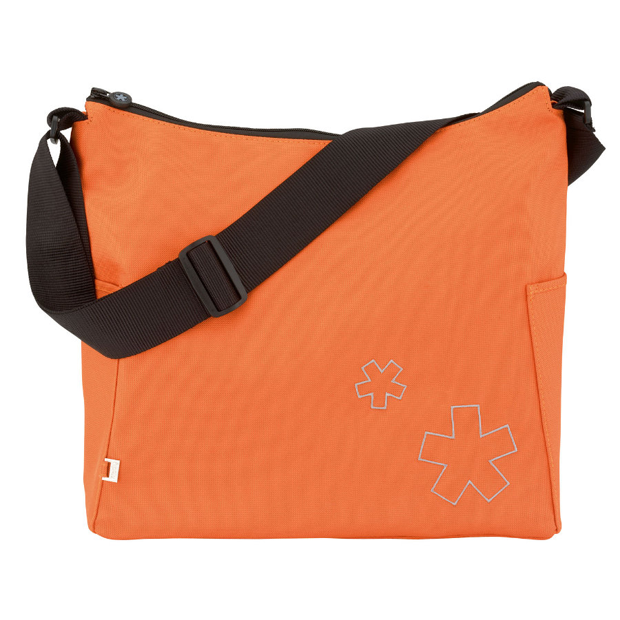 KIDDY Sac à langer Babybag Jaffa