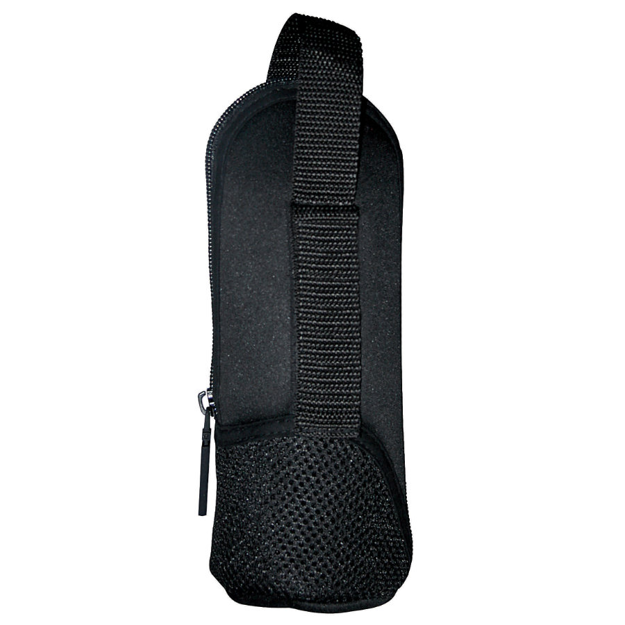 MAM Thermo Bag Bottle Warmer Black
