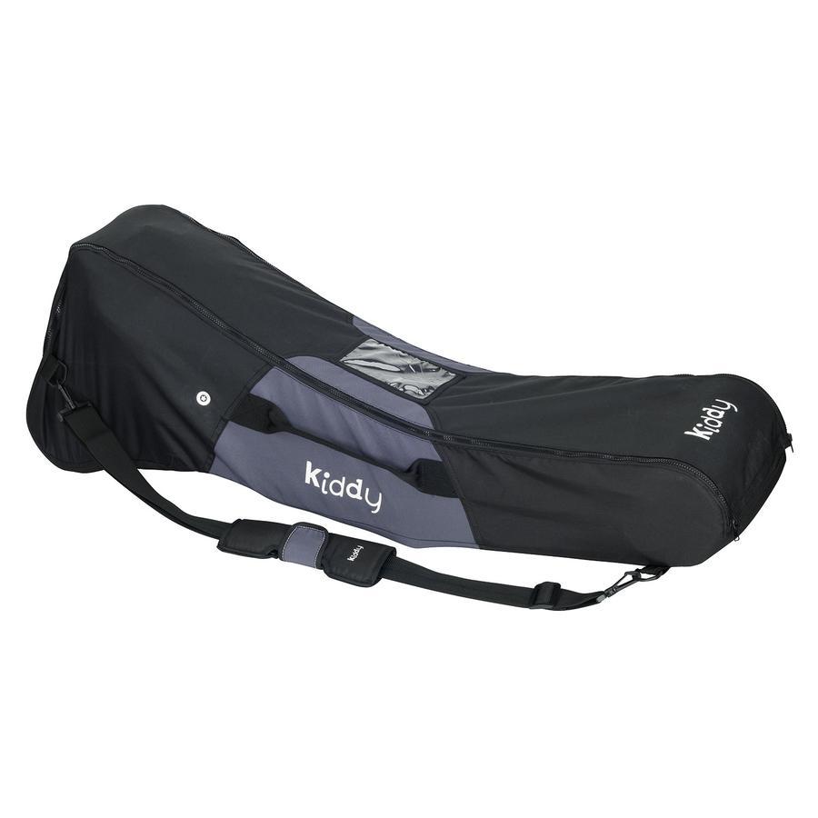 KIDDY Traveller Přenosná taška pro City´n Move