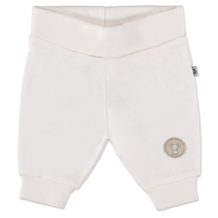 JACKY Joggingbroek Elephant wit