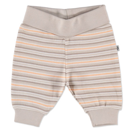 JACKY Joggingbroek Elephant Stripes-beige