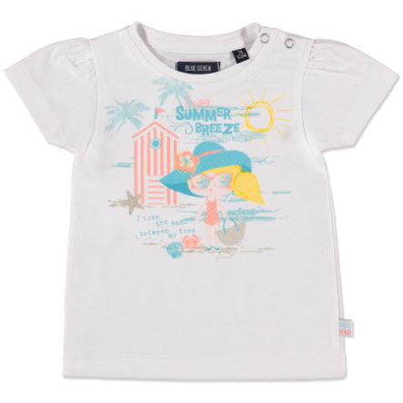 BLUE SEVEN Girls T-Shirt