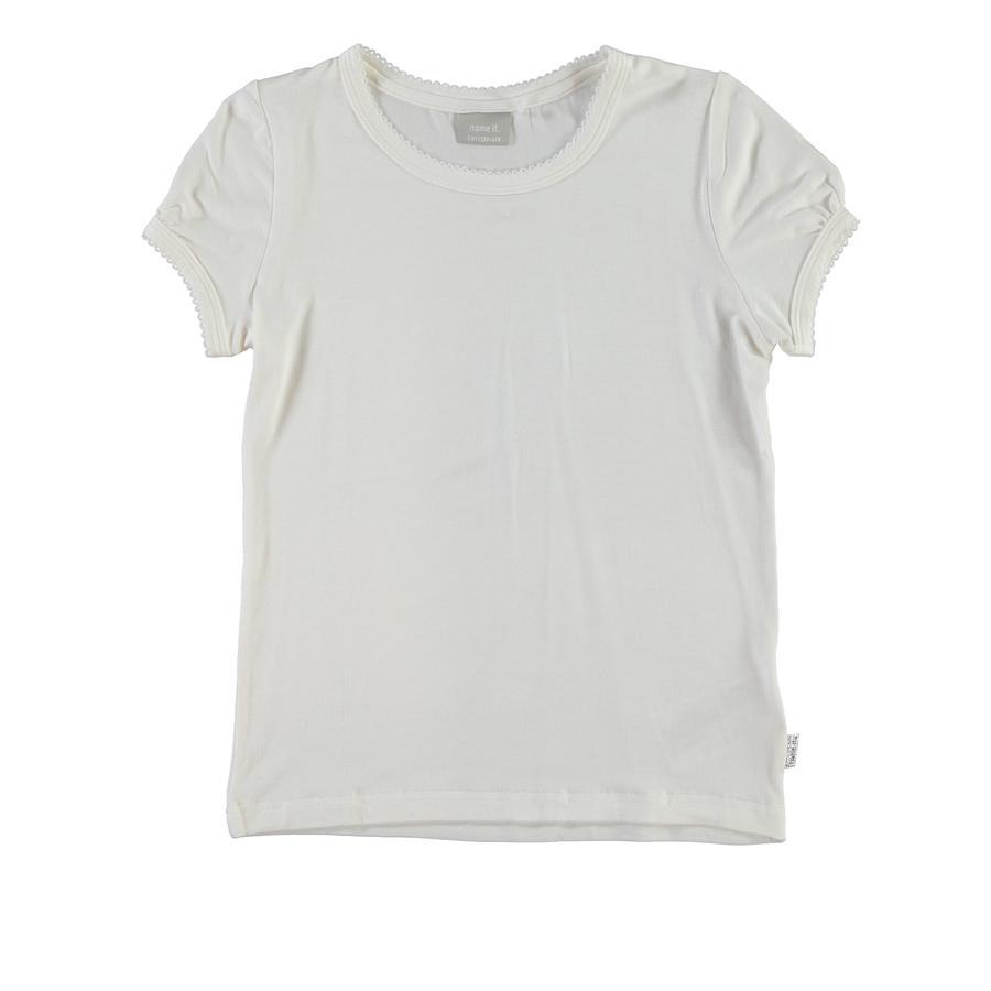 NAME IT Girl s T-Shirt NITTIDDE os