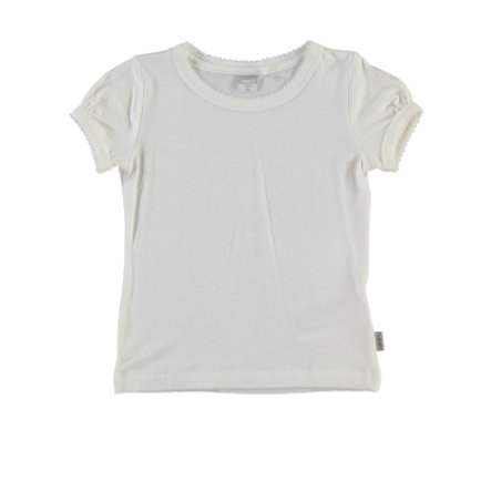 NAME IT Girls T-Shirt NITTIDDE bone