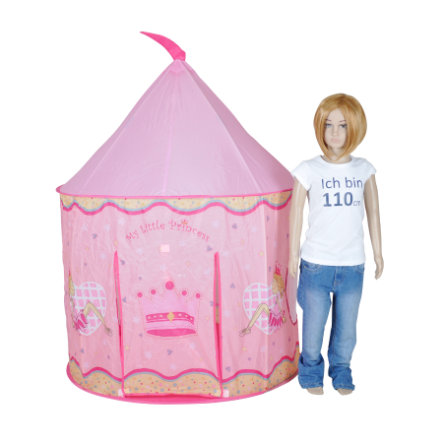 KNORRTOYS Speeltent - Princess