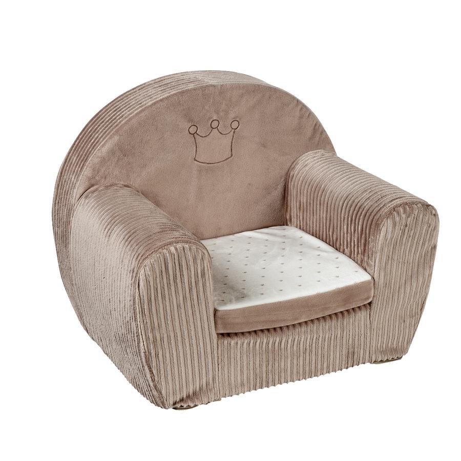 NATTOU Noa, Tom & Max - Fotel/Sofa
