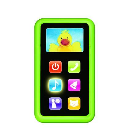 RAVENSBURGER ministeps Mój pierwszy telefon komórkowy Smart Fon 04392