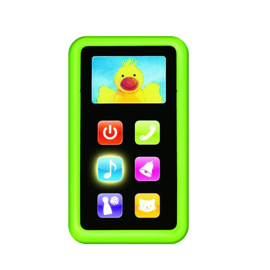 Ravensburger minis teps® Mi primera Smart - Phone