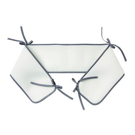 TRÄUMELAND 3D Spjälskydd Air grå