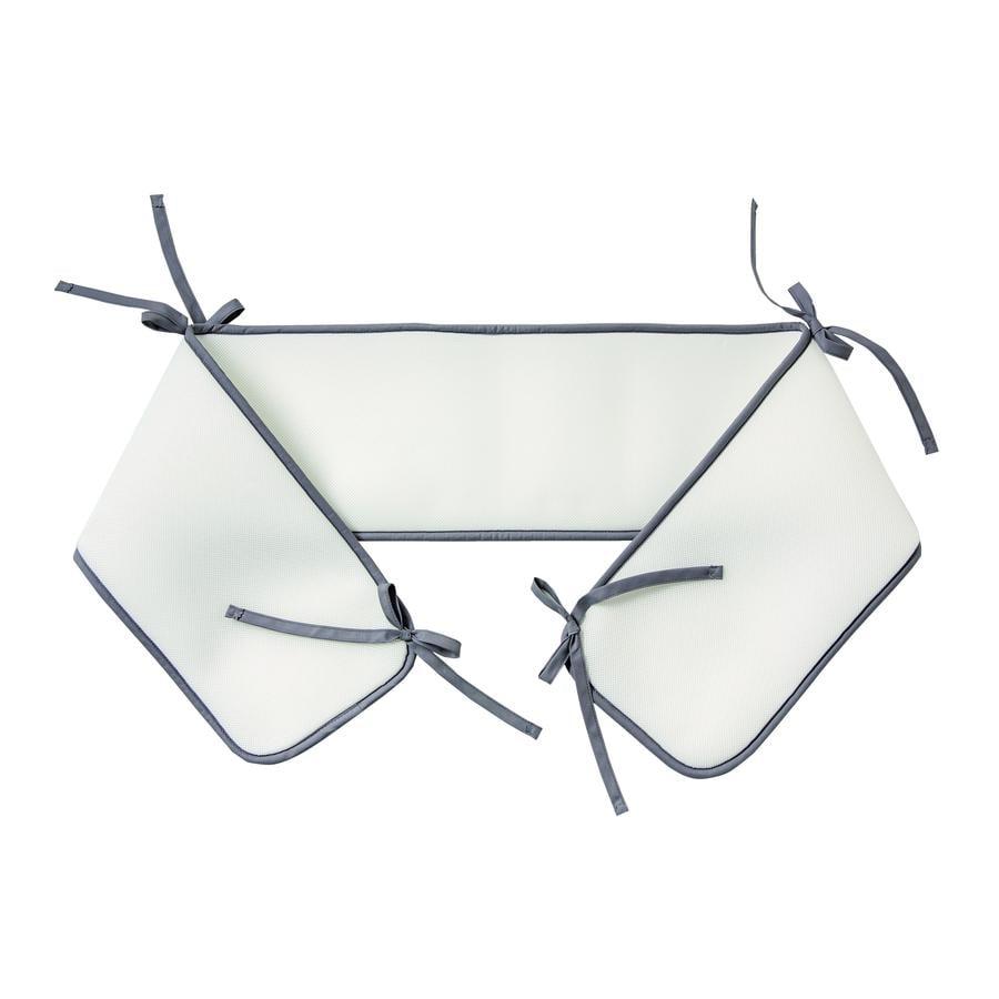TRÄUMELAND 3D Nestje Air grijs