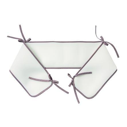 TRÄUMELAND 3D Nestchen Air Cappucino