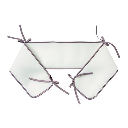 TRÄUMELAND 3D Nestje Air Cappucino