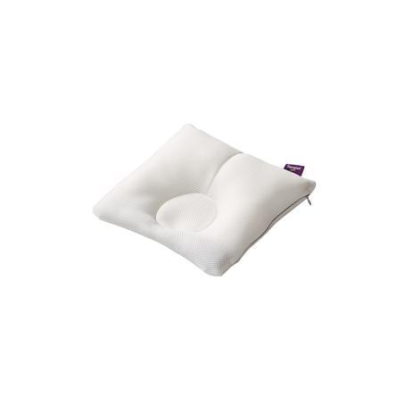 Träumeland Relief Care tyyny valkoiselle
