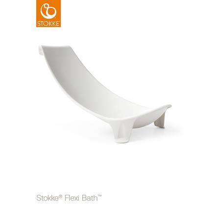 STOKKE® Badewannensitz Flexi Bath™