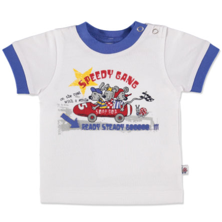 BLUE SEVEN Boys T-Shirt