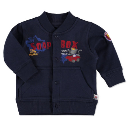 BLUE SEVEN Boys Sweatjacke