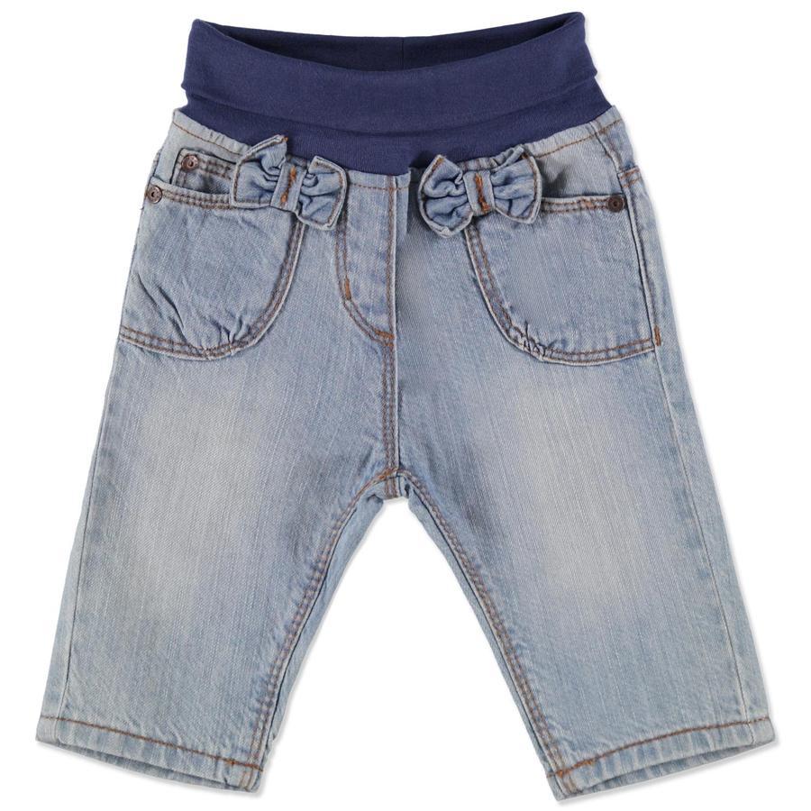 BLUE SEVEN Girl s slip jeans