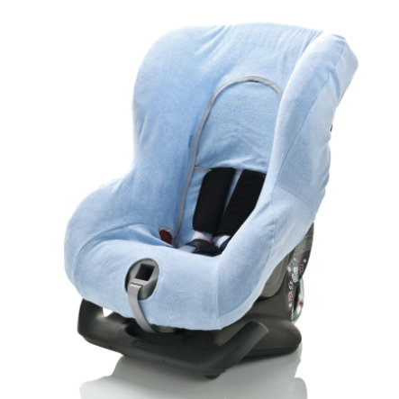 BRITAX Zomerhoes Frottee voor First Class plus