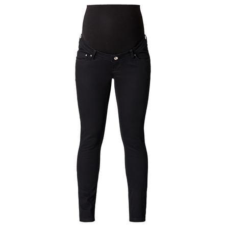 NOPPIES Circunstancia Jeans Leah negro