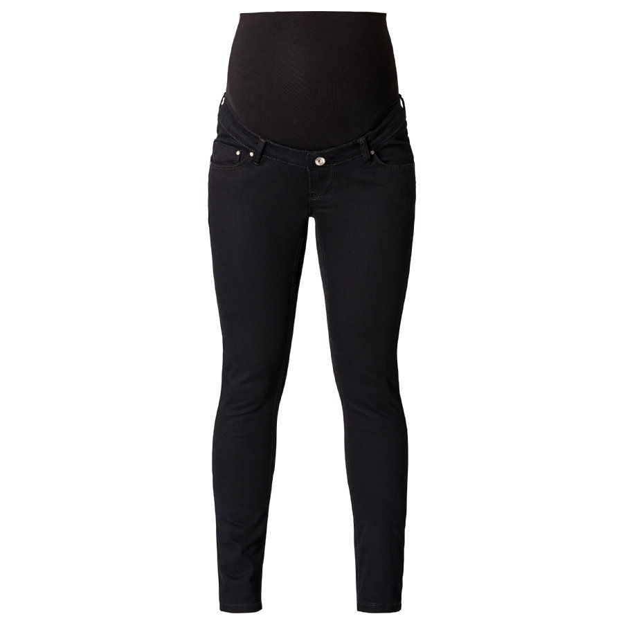 NOPPIES Circumstance Jeans Leah black