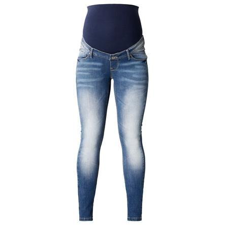 NOPPIES Circumstance Jeans Skinny Tara stone wash