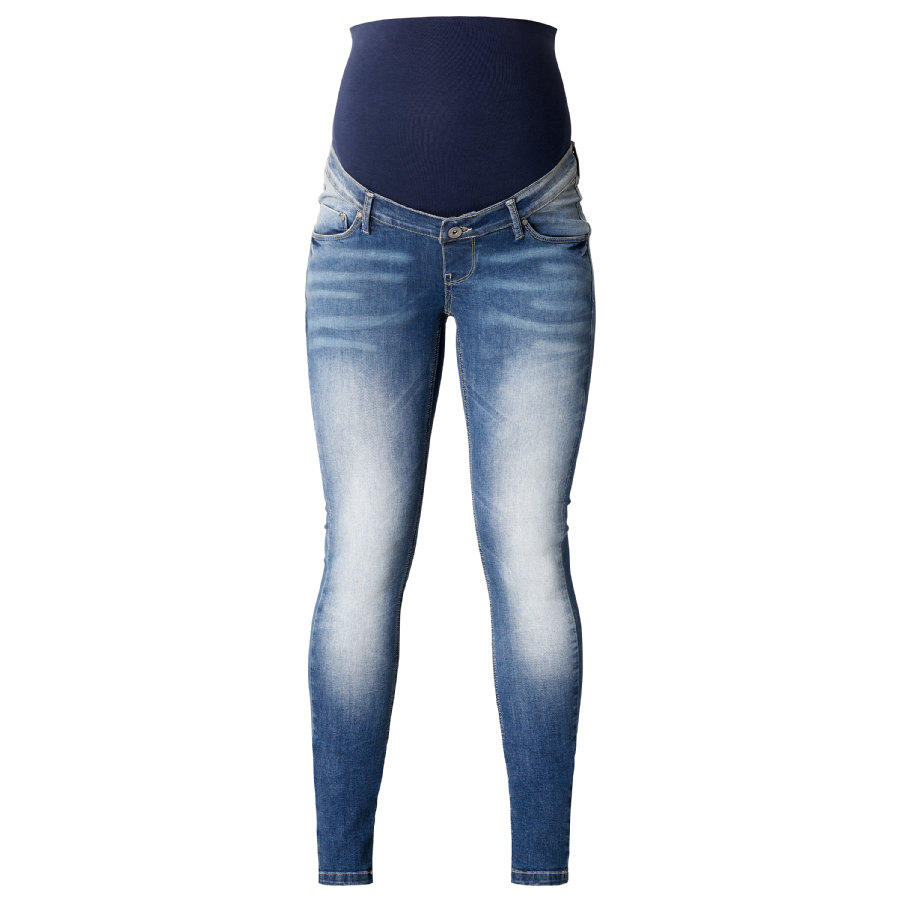 NOPPIES Jeans Skinny Tara stone wash