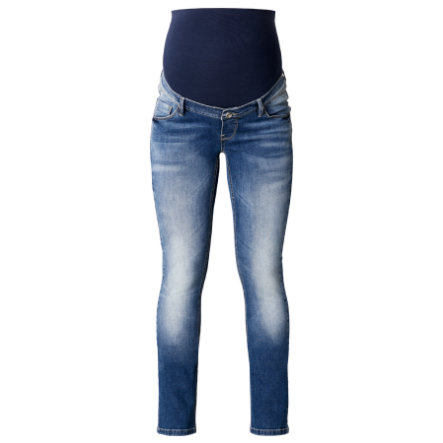 NOPPIES Umstands Jeans Karen stone wash
