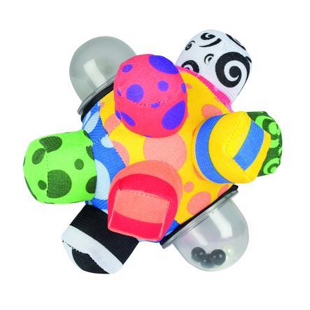 JOHN Senso-Soft - Animatiebal