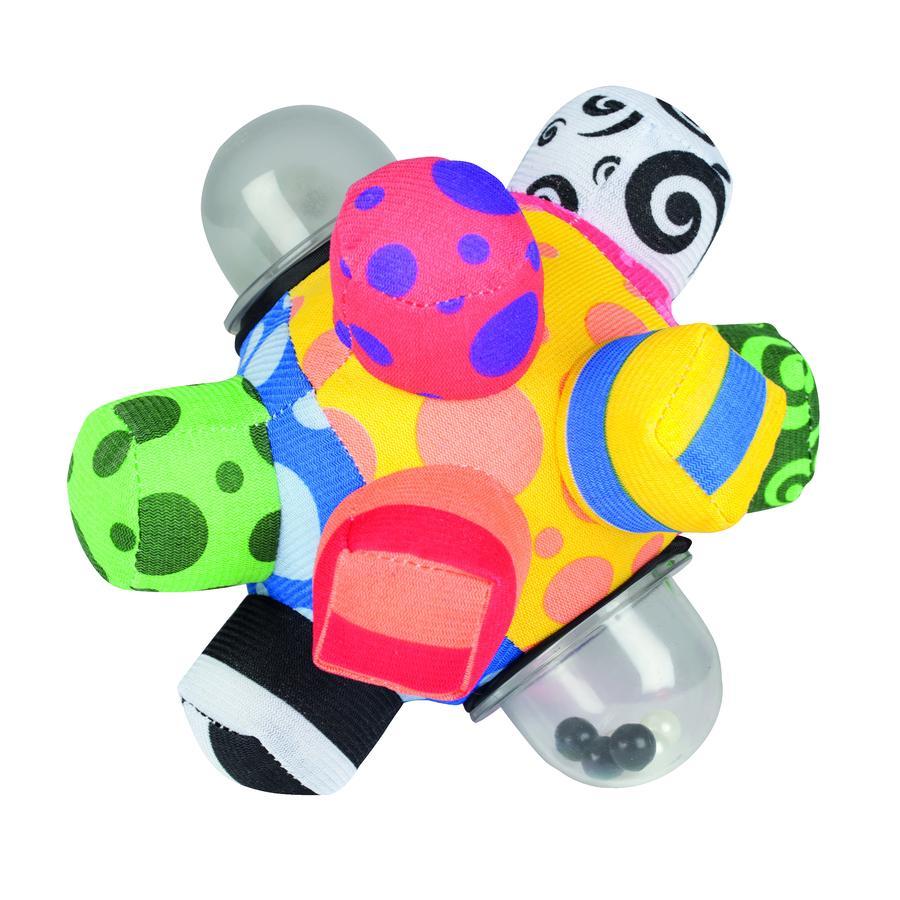 JOHN Senso-Soft - Animationsboll