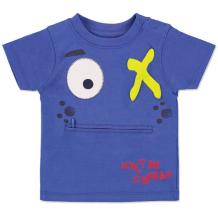 BLUE SEVEN Boys Shirt