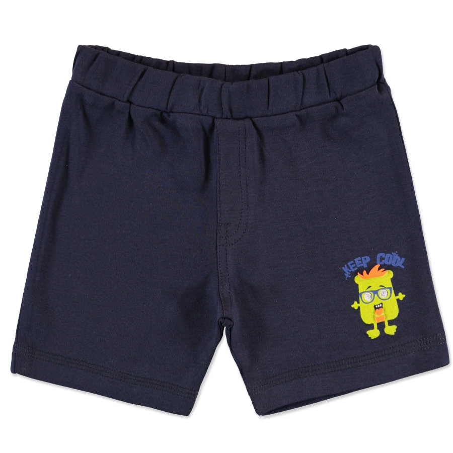 BLUE SEVEN Boys Shorts